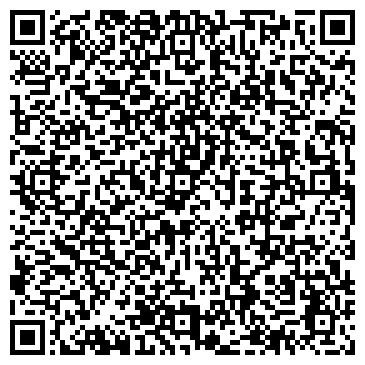 QR-код с контактной информацией организации Элтех ИТЦ, ООО