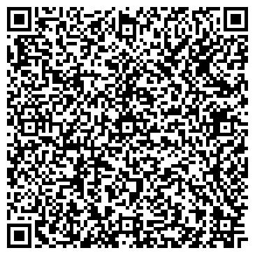 QR-код с контактной информацией организации Конструктивстройснаб, ЧП