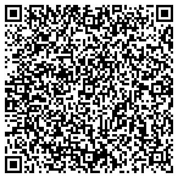 QR-код с контактной информацией организации ВОЛГОГРАДЭЛЕКТРОСВЯЗЬ, РЕГИОНАЛЬНЫЙ ФИЛИАЛ ОАО ЮТК