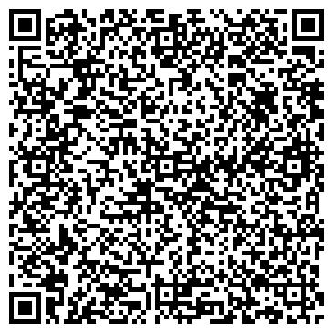 QR-код с контактной информацией организации Бимик МКП, ООО