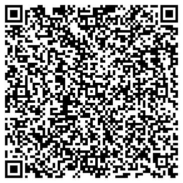 QR-код с контактной информацией организации Львовсвет, Компания