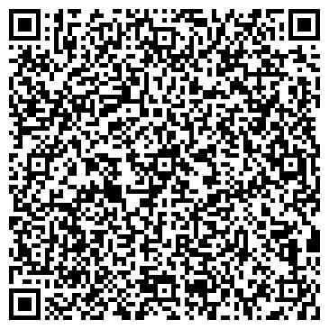 QR-код с контактной информацией организации Смарт Универсал Групп, ООО