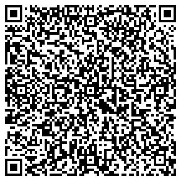 """QR-код с контактной информацией организации ФЛП""""Тахтамышев С.В."""""""