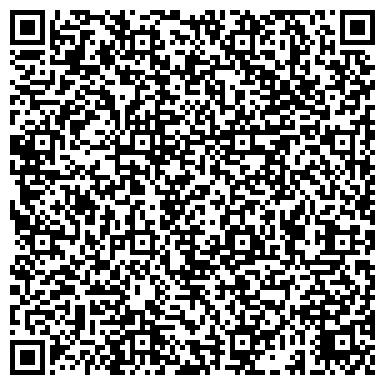QR-код с контактной информацией организации Зодчий-Днипро, ЧП
