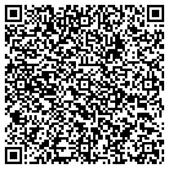 QR-код с контактной информацией организации Общество с ограниченной ответственностью ЭЛЕКТРОПРОФИ