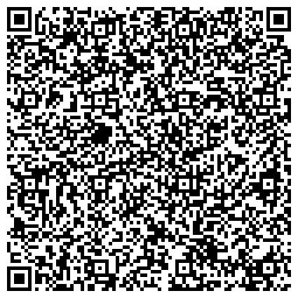 QR-код с контактной информацией организации ПРОИЗВОДСТВО МЕСТНОЙ ТЕЛЕФОННОЙ СВЯЗИ, РЕГИОНАЛЬНЫЙ ФИЛИАЛ ВОЛГОГРАДЭЛЕКТРОСВЯЗЬ ОАО ЮТК