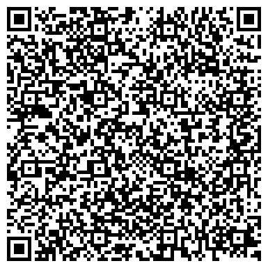 QR-код с контактной информацией организации Новатор, ООО Производственное объединение