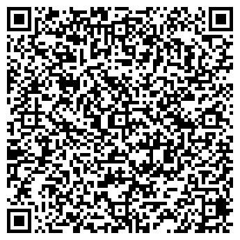 QR-код с контактной информацией организации Юсар, Компания