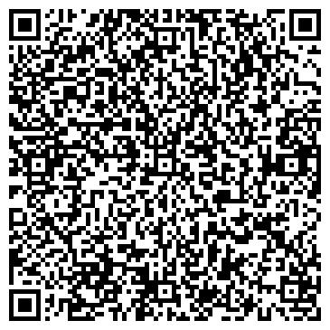 """QR-код с контактной информацией организации Частное предприятие ЧП """"САТУРН-БЕСТ"""""""