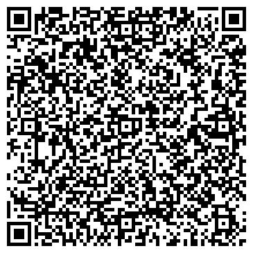 QR-код с контактной информацией организации Рембудторг инвест, ЧП