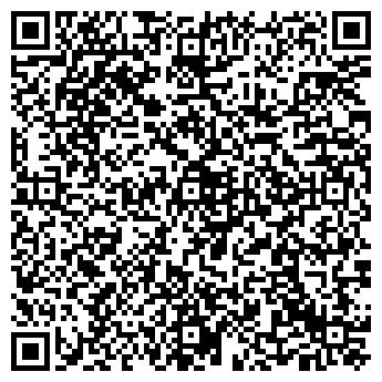 QR-код с контактной информацией организации Частное предприятие «ПТИЦЕВОД»