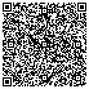 """QR-код с контактной информацией организации ТОВ """"ВЕЛЕСТ"""""""
