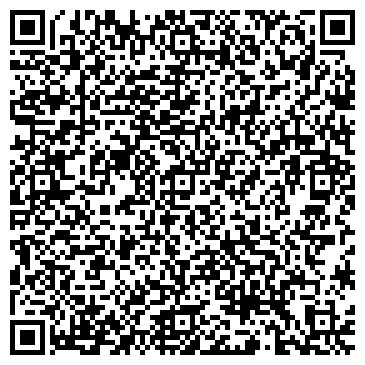 QR-код с контактной информацией организации ООО «Имекс Инжиниринг»