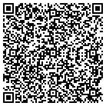 QR-код с контактной информацией организации Optical Guard