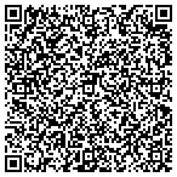 """QR-код с контактной информацией организации Монтажная группа """"ВидеоАСС"""""""