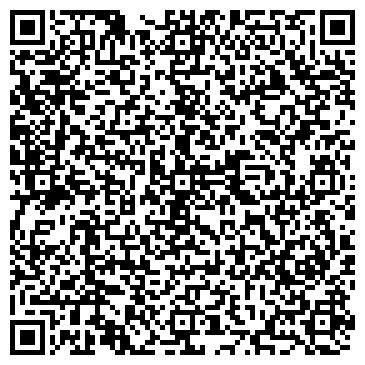 """QR-код с контактной информацией организации ООО """"ВИО ПАРТС"""""""