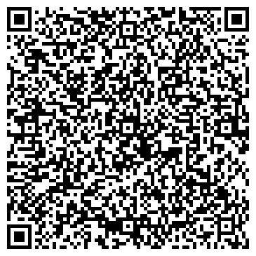 QR-код с контактной информацией организации Общество с ограниченной ответственностью ООО «Циклон-Украина»