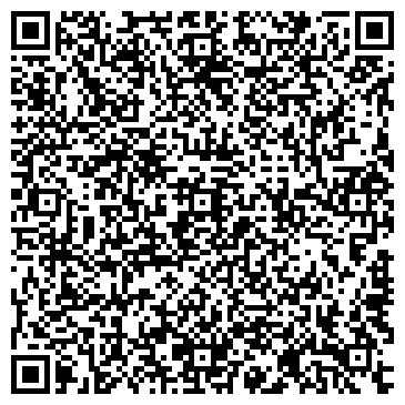 """QR-код с контактной информацией организации ООО """"ТРОЯ ГРУПП"""""""