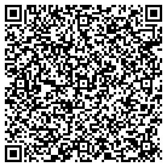 """QR-код с контактной информацией организации ООО """"ФАЕР-КР"""""""