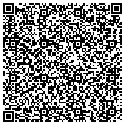 QR-код с контактной информацией организации Фізична особа - підприємець Грубенюк Мирослав Степанови