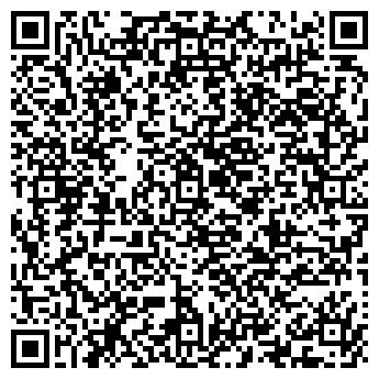 QR-код с контактной информацией организации ВОЛГОТЕЛЕКОМ