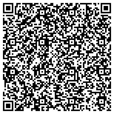"""QR-код с контактной информацией организации Частное предприятие Интернет-магазин """"Corus Group Ukraine"""""""
