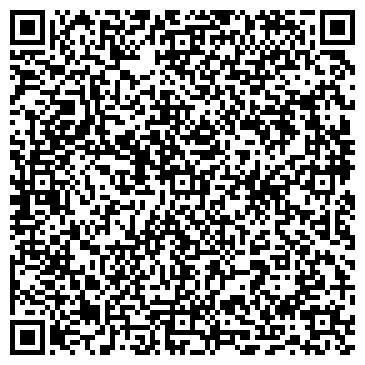 QR-код с контактной информацией организации Общество с ограниченной ответственностью ООО Промальпмонтаж