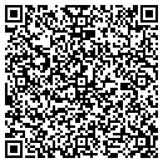 QR-код с контактной информацией организации Камо, СПД