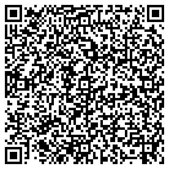 QR-код с контактной информацией организации КОЛАМБИЯ-ТЕЛЕКОМ, ЗАО