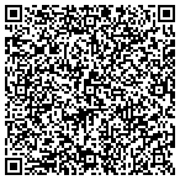 QR-код с контактной информацией организации Оптовый рынок Господар, ООО
