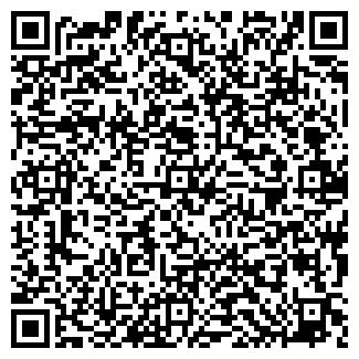 QR-код с контактной информацией организации Д-Шего, ЧП