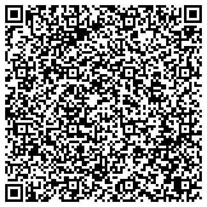 QR-код с контактной информацией организации Masters-steel, ЧП (Мастер стил)