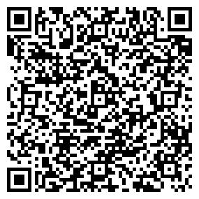 QR-код с контактной информацией организации Фуд-Еквип