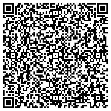 QR-код с контактной информацией организации Инпромтехника, ООО