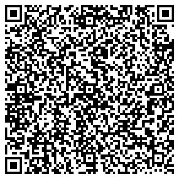 QR-код с контактной информацией организации Общество с ограниченной ответственностью Интернет-магазин OBOGREEM