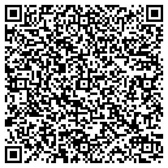 QR-код с контактной информацией организации Аллстек, ЧП (Allstek)