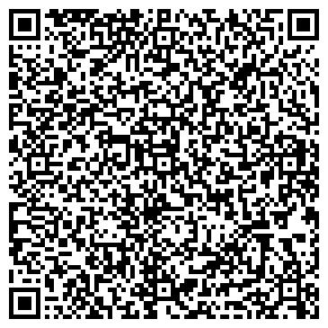 QR-код с контактной информацией организации Просто Ком-форт, ООО