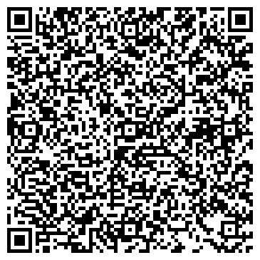 QR-код с контактной информацией организации НПФ Укрепсервис, ООО