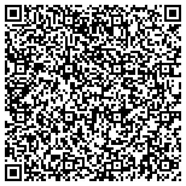 QR-код с контактной информацией организации Днепр ПСМК, ООО