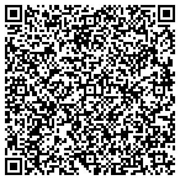 QR-код с контактной информацией организации Югстройресурс, ООО