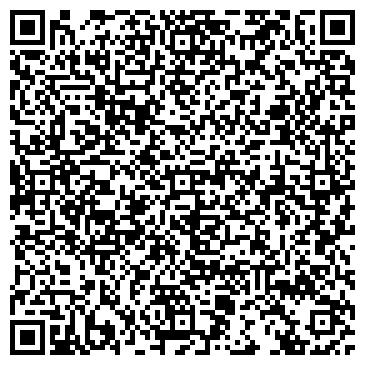 QR-код с контактной информацией организации Эдилашвили В.Ю., СПД