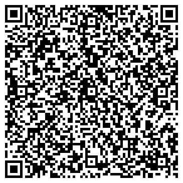 QR-код с контактной информацией организации ТЕЛЕФОННАЯ СЕТЬ ОАО ЭЛЕКТРОСВЯЗЬ ГОРОДСКАЯ