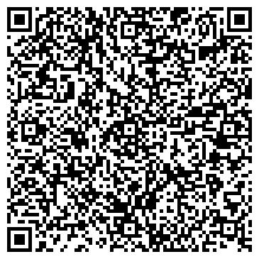 QR-код с контактной информацией организации VIP фасад, ООО