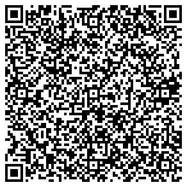 QR-код с контактной информацией организации Общество с ограниченной ответственностью ТОВ «ТВИНС-БУД»