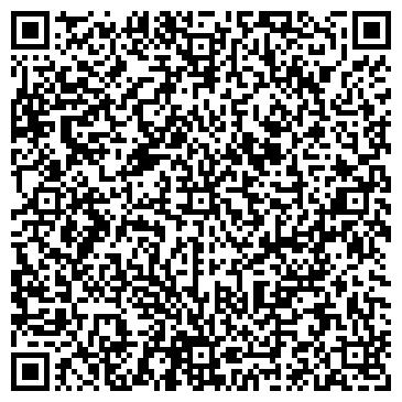 QR-код с контактной информацией организации ЧП Коваленко Д.В.