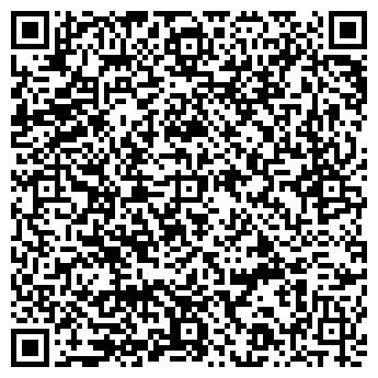 QR-код с контактной информацией организации ЧП Ремонтник.