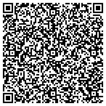 QR-код с контактной информацией организации ЦЕНТР ТЕХНИЧЕСКОЙ ЭКСПЛУАТАЦИИ ОАО ЭЛЕКТРОСВЯЗЬ