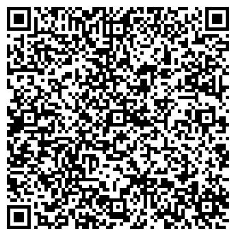 QR-код с контактной информацией организации Другая prof-stil.harkov