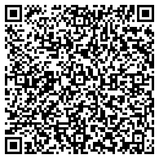 QR-код с контактной информацией организации УркБудСтиль, ООО