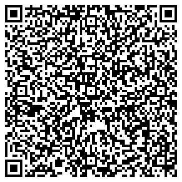 QR-код с контактной информацией организации Монолит Мегабуд, ООО СК